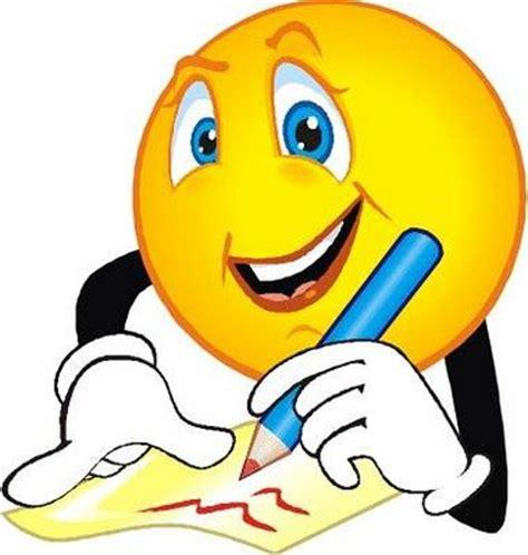 Essay grammar checker online free
