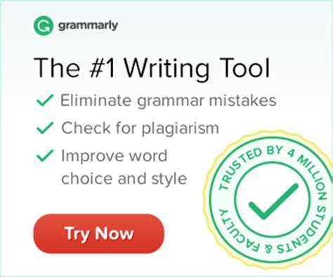 Free Grammar Checker For Essays - iWriteEssays